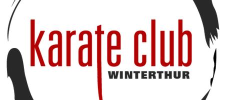 Karate Club Shotokan Winterthur